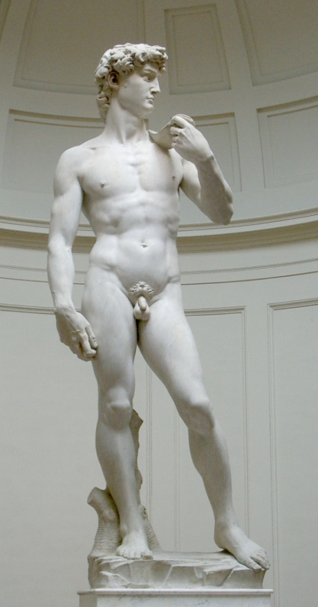 David_von_Michelangelo x500