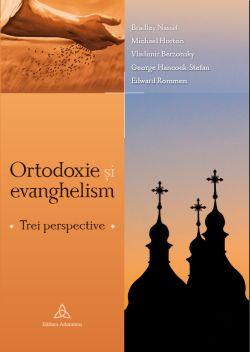 ortodoxie-si-evanghelicalism