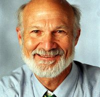 The end of American Protestantism - Stanley Hauerwas